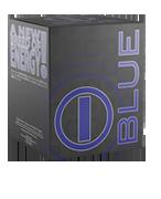 energy_prod_blue